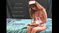 LBO - Nothing Like Nurse Nookie 04 - Full movie
