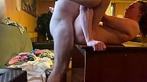 Download video bokep russian sauna, fucking a slut on the table 3gp terbaru