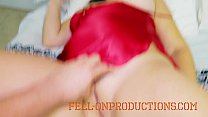 [Fell-On Productions] Mommy's Lesson Episode 2 - Madisin Lee صورة