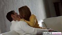 Babes - (Alyssa Branch, Ryan Driller) - The Perfect Fit