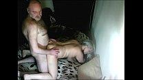Mature webcam slut AimeeParadise: the best orgasms of the quarantine p. according to COVID-19 ...