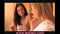 14524 Lesbea Mature housewives cheating preview