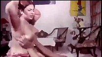 bangla choda chudir video gaan thumbnail