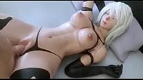Screenshot Sex Doll