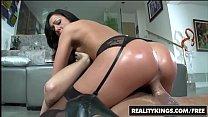 RealityKings - Monster Curves - (Tiffany Brooks, Voodoo) - Big Booty Brookes