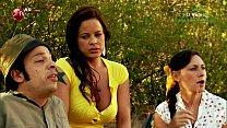 Maria Isabel Indo (Chabe) - Lo Mejor Serie 'INFIELES' (Ni Tan Santa) - Steelman