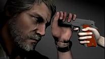 3D-The Last Of Us-The Lie We Live - Part 2 movie pornhub video