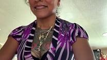 Rachel torres video photo