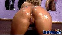 Latina nalgona colombiana very good big ass boobs busty