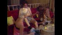 LBO - The Erotic World Of Seka - scene 7 Image