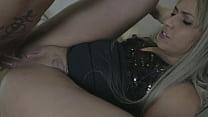 Download video bokep Housewife fucks with porter during repair in th... 3gp terbaru