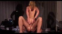 I Segreti Osceni Di Una Vedova - Part 1 (Full porn movie) thumbnail