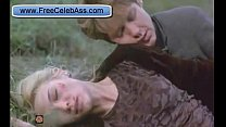 Deborah  Kara Unger Anal Scenes Crash
