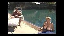 Big ass Big tits Kimberly Kupps, blowjob, doggystyle, cumshot pornhub video