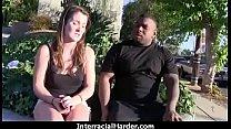 Ultimate Hardcore Interracial 12 thumbnail