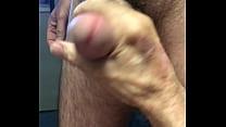 Porn Store Cock Sucker 8