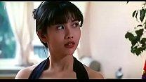 hong kong movie phan 2