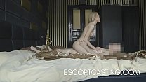 8373 Teen Russian Escort Fucked In The Ass preview