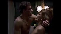 Natasha Henstridge - Sex Scene Maximum Risk
