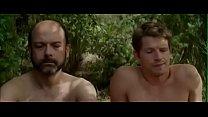 เกย์ฝรั่งควยโคตรใหญ่มาหาเห็ดในป่า บรรยากาศมันได้เลยจัดเย็ดกันสนั่นเอาซะหญ้ากระจาย