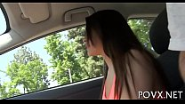 Amatuer legal age teenager porn clips
