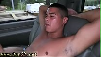 Teen emo boys gay sex movies first time We drive around looking for a