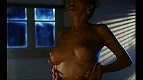 El Perfume de Emmanuelle (1995) preview image