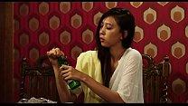 Taboo.Forbidden.Love.2015.720p.HDRip.H264-CINEFOX Vorschaubild