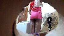 Horny Kenyan Girl Whatsapp 0771544853 Twa Twa Sex Position Kenyan Latest (3)