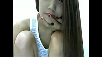 girl viet1