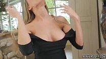 Download video bokep Mature first porn video xxx Jane Doux in When F... 3gp terbaru