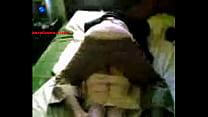 syria arab sex anal fauck dammam صورة