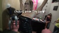 Couples Room Toy Show Image