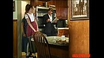 Babes com | Dirty step dad fuck his hot step daughter: free porn 42 thumbnail