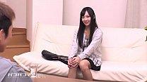 コスプレバー東京 綺麗なお姉さんは好きですか くびれた体恥じらう巨乳アクメ無料動画》【即ハマる】アクメる大人の動画