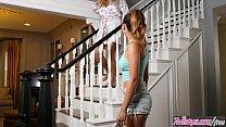 Mom Knows Best - (Melissa Moore, Olivia Austin)...