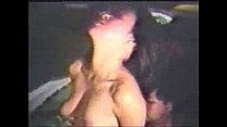 Oldies but goodies Asian porn Preview