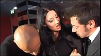 My favorite italian pornstars: Laura Perego # 2 thumbnail