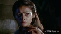 Indian Actress M V