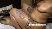 chiraq snicka getting fucked by king gudda dirty south style pornhub video