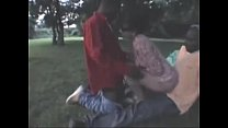 7895 public wife cuckolded preview