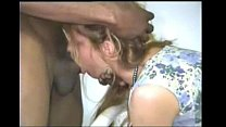 sexwife 4 pornhub video