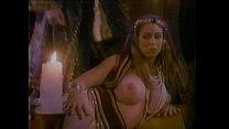 CHRISTY CANYON - Kama Sutra pornhub video
