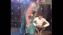 hot dance@