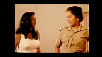 Lovers in Blood Shakeela Bgrade movie Image