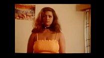 Lovers in b. Shakeela Bgrade movie