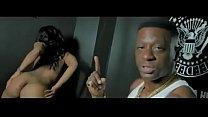 Tone! - Run Outta Breath ft. Boosie Badazz  (Uncut)