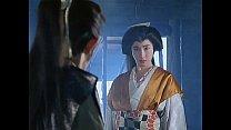 Female ninjas – Magic Chronicles 2