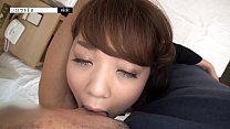 ShiroutoTV top page http://bit.ly/31WSYkv tomomi japanese amateur sex [동양 무삭제 영화 east uncut film]
