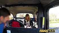 Fake taxi linda sweet fucked by drivers big cock all over cab ‣ yummy mummy naked thumbnail